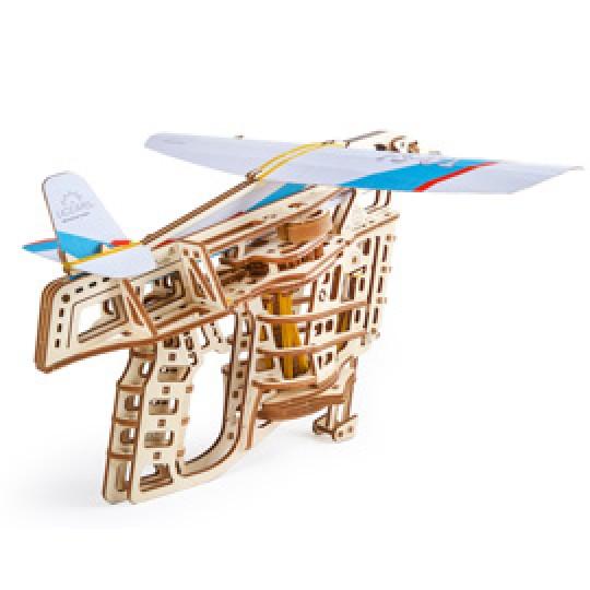 Flight Starter