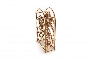 20 Minutes Timer mechanical model kit